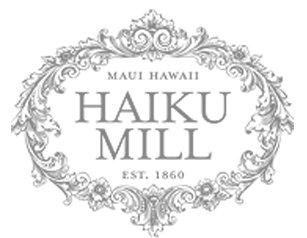 Hawaii Wedding Videography at Haiku Mill