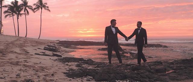 Big Island Wedding – Knowing Your Why