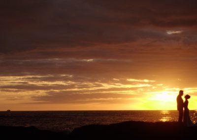 190519_Colfer_Film_Image1_Big_island_sunset