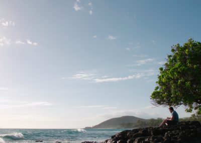 190519_Colfer_image15_Hawaii_Island_wedding