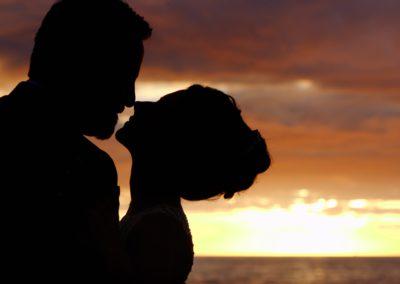 190519_Colfer_image7_kona_sunset_wedding