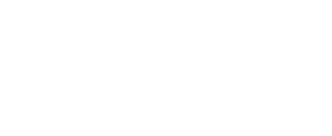 StephanBoekerFilms.com
